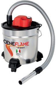 CeneFlame