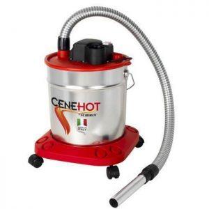 CeneHot
